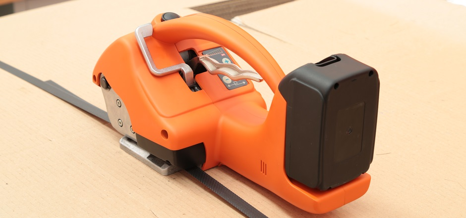 NEW PP-PET  battery