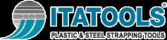 Logo Itatools